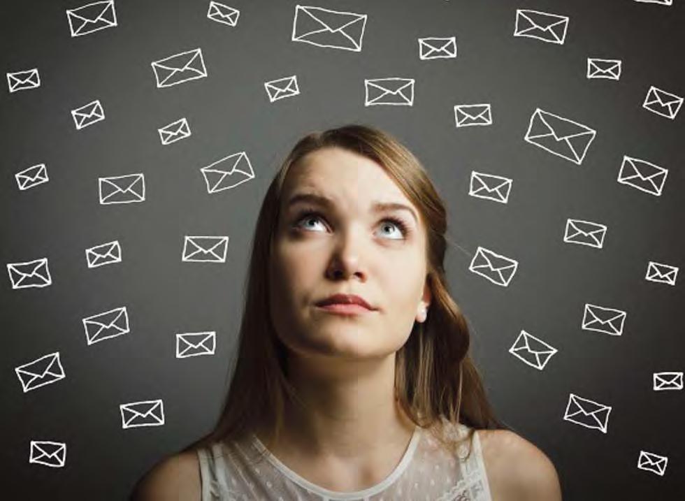 Soyez efficace dans vos emails : les 9 règles d'Eric Schmidt, l'ex patron de Google