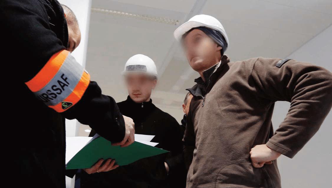 Travailleurs détachés : le faux débat