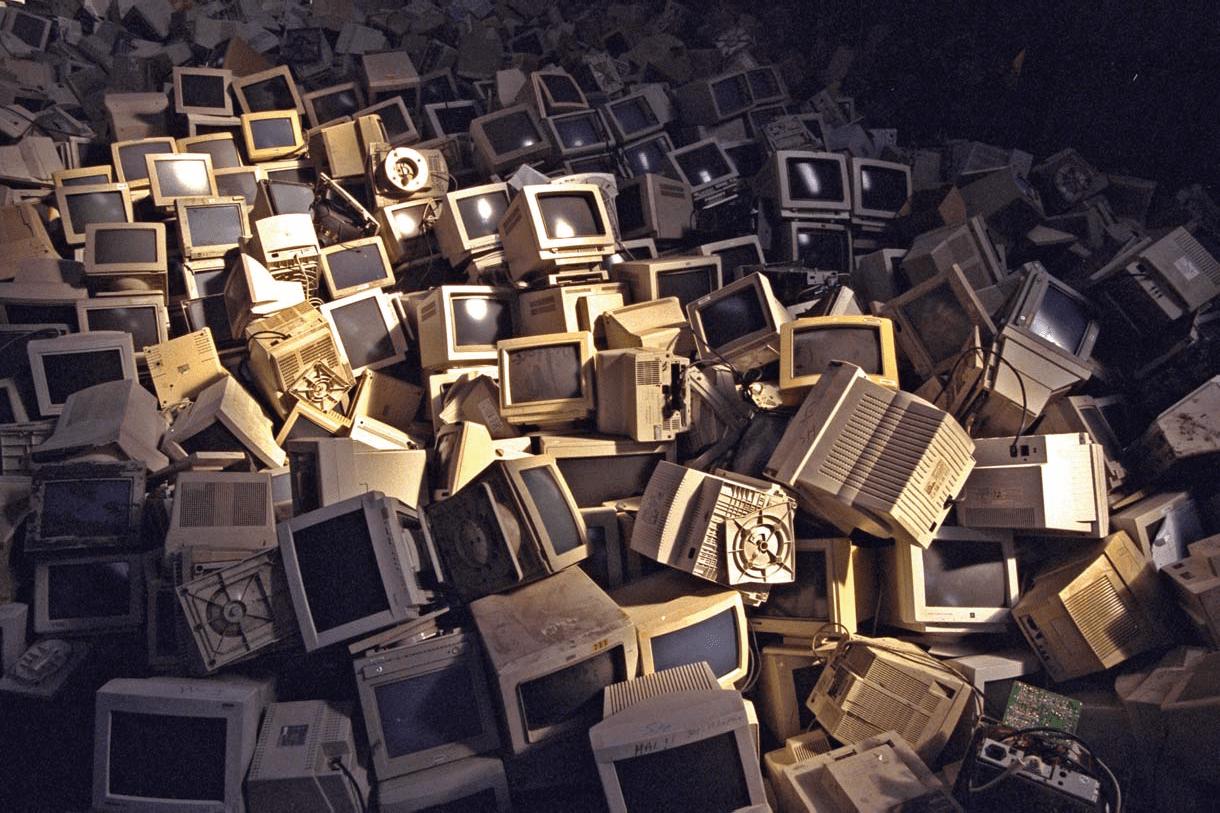 Enquête pour obsolescence programmée