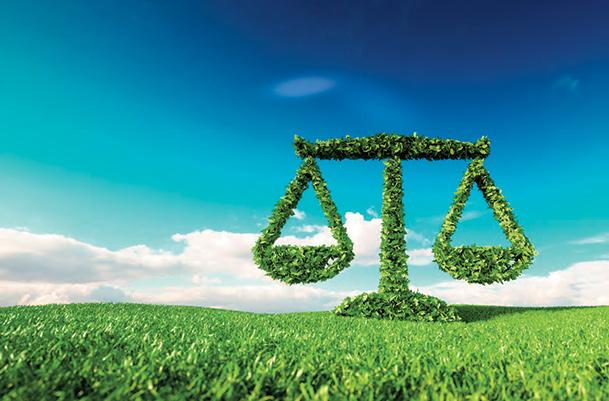 Quelle justice climatique dans les outre-mer?
