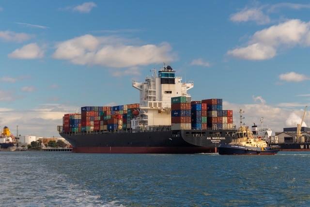 Les ports des Antilles-Guyane s'unissent au sein d'un observatoire économique